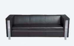 Hier klicken zum Sofa und Loungemoebel Angebot