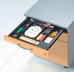 utensilienschublade fuer rollcontainer